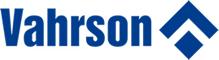 Vahrson GmbH